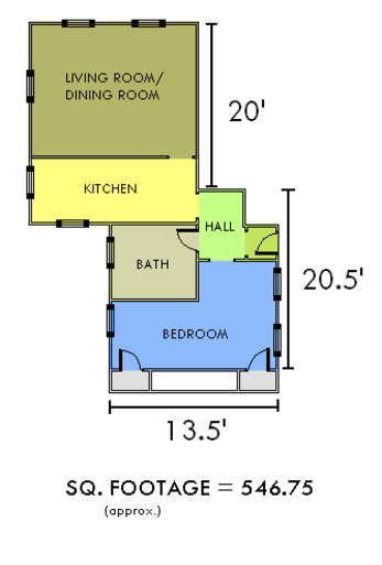 Floorplanjohn